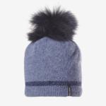 Bonnet_CASSINI_bleu-jean_595x595