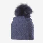 Bonnet_CORTINA_bleu-jean_595x595