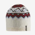 Bonnet_NORWAY_ecru_595x595