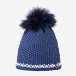 Bonnet_VAL-D-ISERE_bleu-marine_595x595