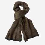Echarpe_GRANO_bronze_595x595