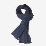 Echarpe_TORSADE_bleu-petrole_595x595